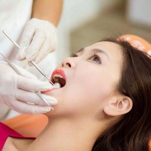 Tại sao cần phải khám răng miệng định kỳ tại nha khoa?