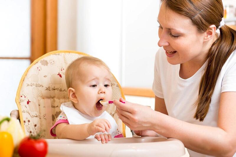 Tìm hiểu chức năng của hệ răng sữa là gì?