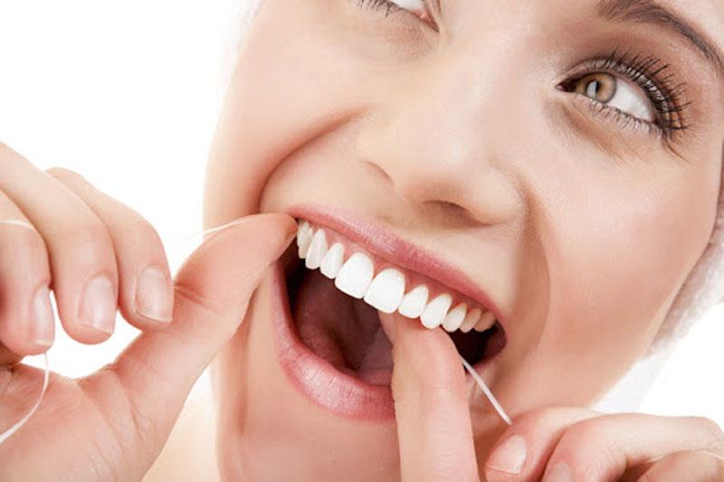 Bọc răng sứ có nên không? Có tốt không?