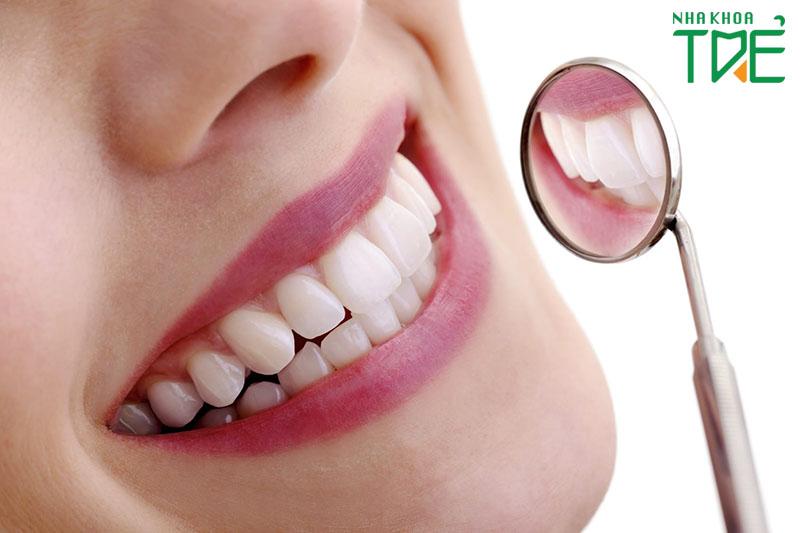 Mách bạn cách phục hồi men răng tại nhà an toàn và hiệu quả