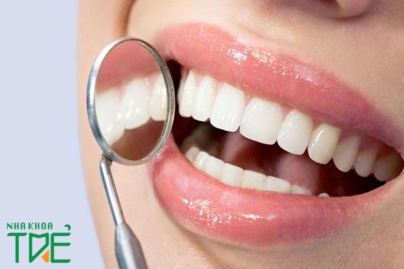 Giá nhổ 1 chiếc răng khôn là bao nhiêu tiền