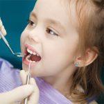 Những bệnh răng miệng trẻ em thường gặp nhất mà bố mẹ nên biết