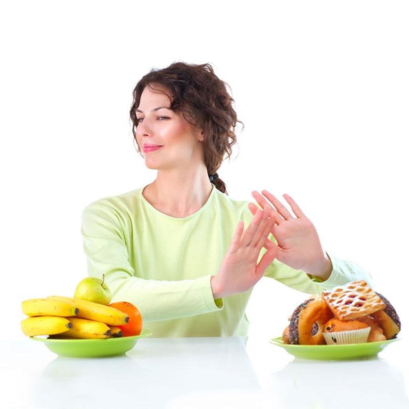 Đau răng khôn nên và không nên ăn gì để giảm đau nhức hiệu quả?