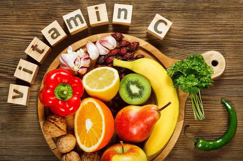 Bổ sung dinh dưỡng đầy để tránh tính rạng hóp má khi nhổ răng