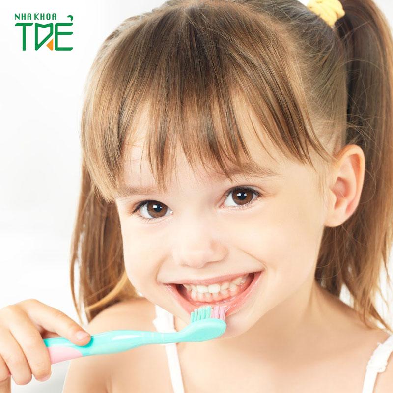 5 cách phòng ngừa sâu răng cho bé hiệu quả mà bố mẹ nên biết