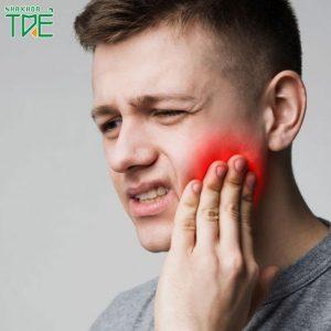 Lấy tủy răng xong vẫn đau là do đâu? Cách khắc phục như thế nào?