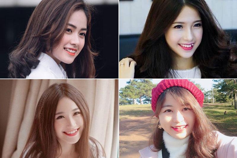 Răng khểnh bên trái hay bên phải đẹp phụ thuộc vào nhiều yếu tố
