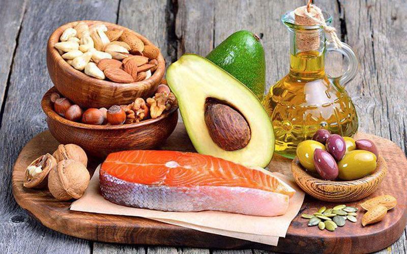 Thừa Fluor do chế độ ăn uống hàng ngày của trẻ