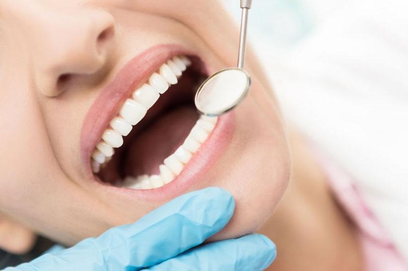 Trồng răng Implant Hàn quốc khôi phục thẩm mỹ hiệu quả