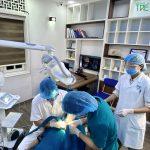 Nhổ răng khôn không đau với thiết bị hiện đại hàng đầu – Nha khoa Trẻ