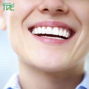 5 tiêu chuẩn hàm răng đẹp tự nhiên mà bạn nên biết