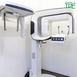 Conebeam CT là gì? Ưu điểm vượt trội của máy Conebeam trong chẩn đoán và điều trị