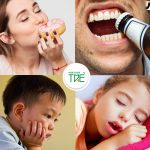 11 thói quen xấu ảnh hưởng đến răng miệng bạn nên bỏ ngay lập tức