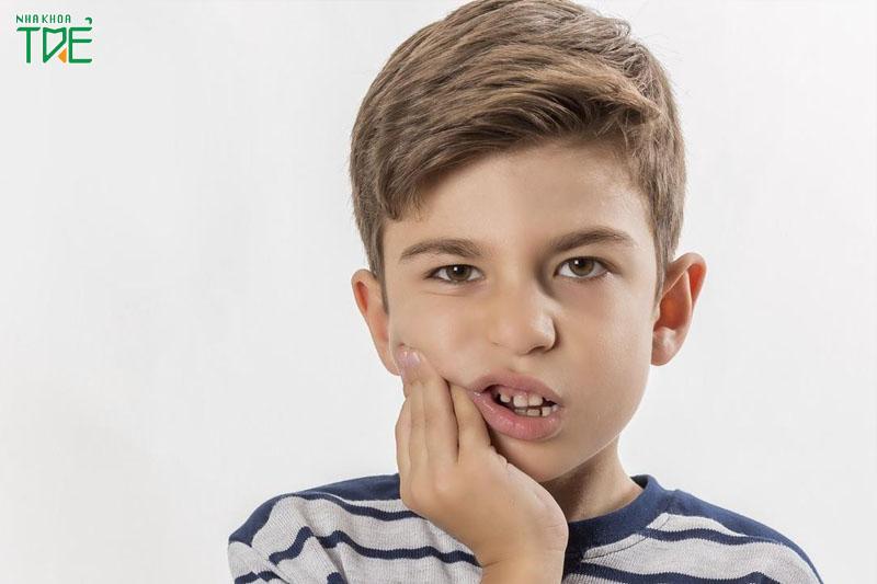Sai khớp cắn lâu ngày sẽ dẫn đến tình trạng đau khớp hàm