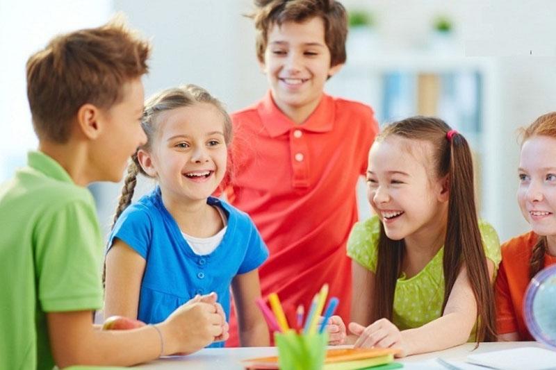 Thời điểm niềng răng tối ưu nhất cho trẻ là từ 6 - 12 tuổi