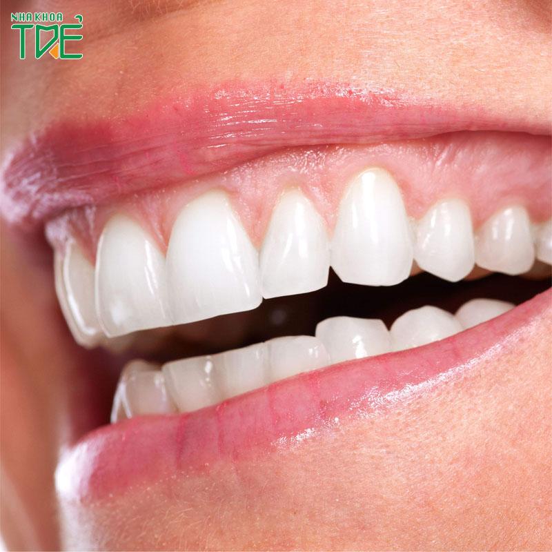 Tác hại của bọc răng sứ bị lệch khớp cắn và cách chữa trị hiệu quả